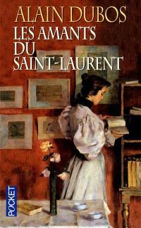 Les amants du Saint-Laurent
