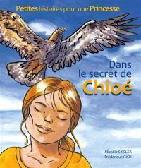 Dans le secret de Chloé