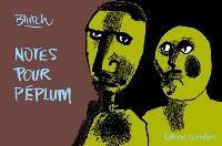 Notes pour Péplum