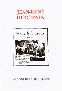 Jean-René Huguenin