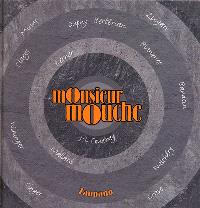 Monsieur Mouche. Volume 4