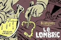 Le lombric