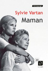 Maman...