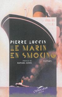 Le marin en smoking