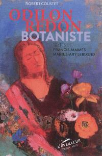 Odilon Redon botaniste