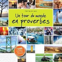 Un tour du monde en proverbes