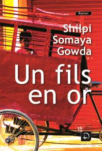 Un fils en or. Volume 1