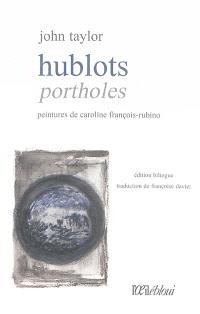 Hublots = Portholes