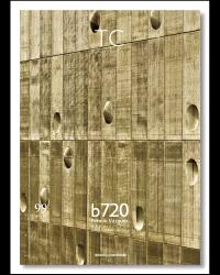 TC Cuadernos n°99 B720