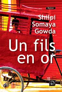 Un fils en or. Volume 2