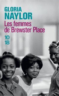 Les femmes de Brewster Place