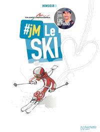#jM le ski