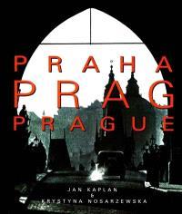 Prague : un siècle turbulent