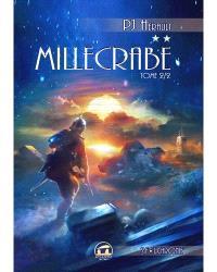 Millecrabe. Volume 2