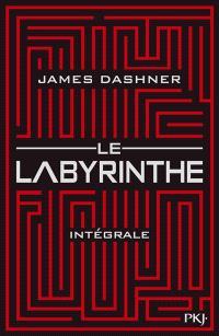 Le labyrinthe : intégrale