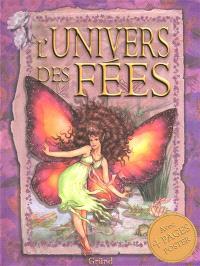 L'univers des fées