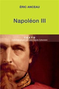 Napoléon III : un Saint-Simon à cheval