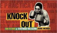 Santiago Melazzini Knock out