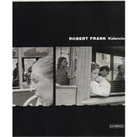 ROBERT FRANK VALENCIA /ANGLAIS