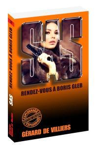 Rendez-vous à Boris Gleb