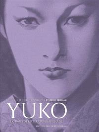 Yuko : extraits de littérature japonaise
