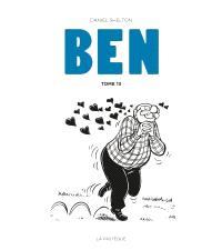 Ben. Volume 13