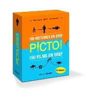 Coffret pictologies