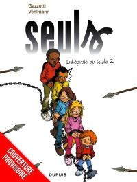 Seuls : intégrale du cycle 2