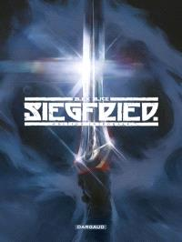 Siegfried : édition intégrale