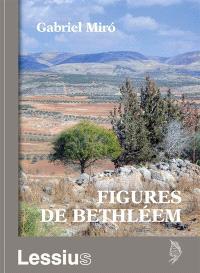 Figures de Bethléem