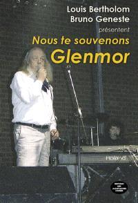Nous te souvenons Glenmor
