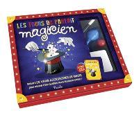 Les tours du parfait magicien