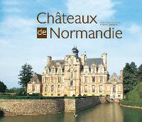 Châteaux de Normandie