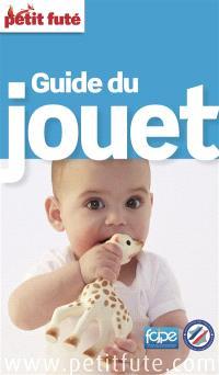 Guide du jouet
