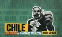 Santiago Melazzini Chile