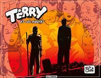 Terry et les pirates. Volume 4, 1941-1942