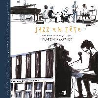 Jazz en tête : une découverte du jazz