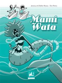 Mami Wata
