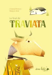 Le final de Traviata