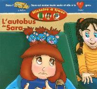 L'autobus de Sara