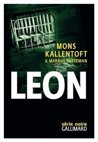 Zack. Volume 2, Leon
