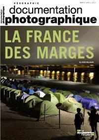 Documentation photographique (La). n° 8116, La France des marges