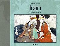 Iran : l'héritage perse
