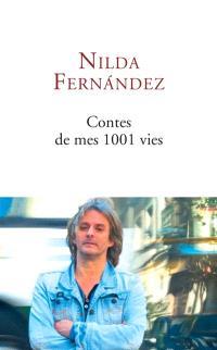 Contes de mes 1.001 vies