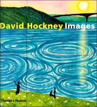 David Hockney, images