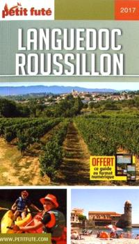 Languedoc-Roussillon : 2017