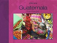 Guatemala : voyage en terre maya