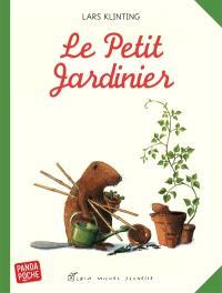 Le petit jardinier