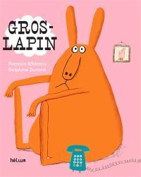 Gros-Lapin