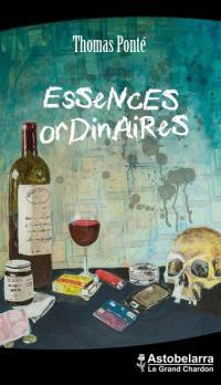 Essences ordinaires
